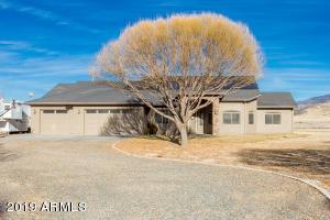 9470 E DUTCHMANS Cove, Prescott Valley, AZ 86315