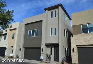6924 E LYRA Drive, Scottsdale, AZ 85257