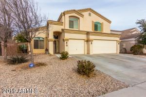 10540 W CHICKASAW Street, Tolleson, AZ 85353