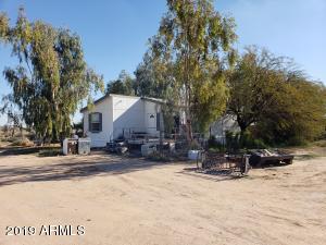 4703 S 385TH Avenue, Tonopah, AZ 85354