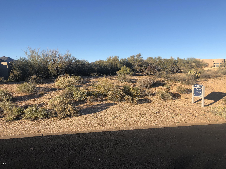 Photo of 9918 E Sundance Trail, Scottsdale, AZ 85262