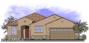 22390 N 182ND Lane, Surprise, AZ 85387