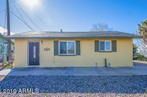 6215 E MONITOR Street, Picacho, AZ 85141