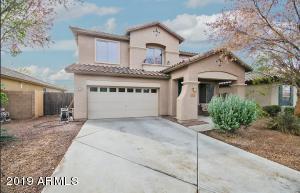 7417 W SOPHIE Lane, Laveen, AZ 85339