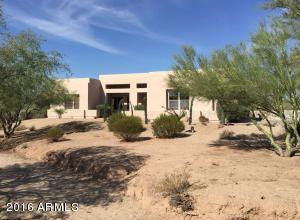 31152 N 59TH Street, Cave Creek, AZ 85331