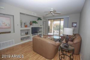 9253 N FIREBRICK Drive, 126, Fountain Hills, AZ 85268