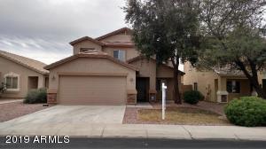 11633 W MOUNTAIN VIEW Road, Youngtown, AZ 85363