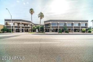 1301 E MCDOWELL Road, Phoenix, AZ 85006