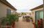 43449 W NEELY Drive, Maricopa, AZ 85138