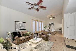 1855 E KIRKLAND Lane, Tempe, AZ 85281