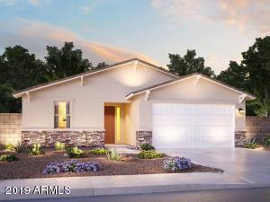 7321 N 123RD Drive, Glendale, AZ 85307