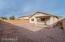 25147 W PARK Avenue, Buckeye, AZ 85326