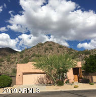 14014 E COYOTE Road, Scottsdale, AZ 85259