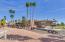 6233 S OAKMONT Drive, Chandler, AZ 85249