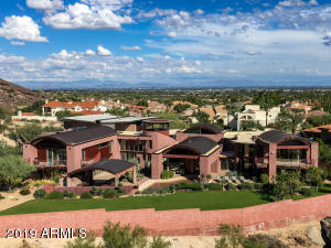 Property for sale at 11616 S Equestrian Trail, Phoenix,  Arizona 85044