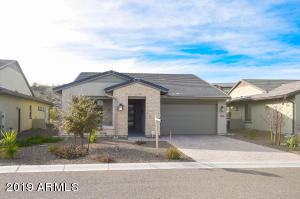 3610 Stampede Drive, Wickenburg, AZ 85390