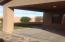 16822 W LUNDBERG Street, Surprise, AZ 85388