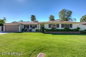 3421 E GEORGIA Avenue, Phoenix, AZ 85018