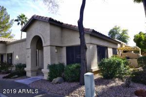 14300 W BELL Road, 265, Surprise, AZ 85374