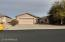 11608 W CAROL Avenue, Youngtown, AZ 85363