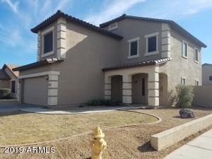13045 W COLUMBINE Drive, El Mirage, AZ 85335