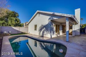 4413 W ORAIBI Drive, Glendale, AZ 85308