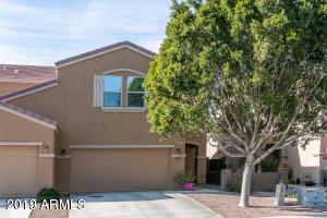 13216 N 88TH Avenue, Peoria, AZ 85381