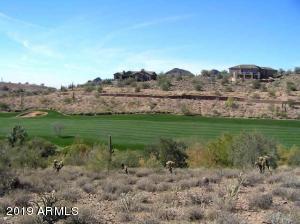 9720 N FIRERIDGE Trail, 12, Fountain Hills, AZ 85268