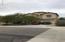 968 W OAK TREE Lane, San Tan Valley, AZ 85143