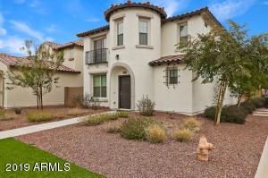 3352 W HAYDUK Road, Laveen, AZ 85339