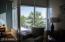 140 E RIO SALADO Parkway, 208, Tempe, AZ 85281