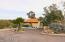 8020 N MUMMY MOUNTAIN Road, Paradise Valley, AZ 85253