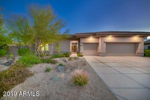7623 E Pasaro Drive, Scottsdale, AZ 85266