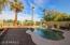 13582 W Desert Flower Drive, Goodyear, AZ 85395