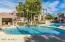 17017 N 12TH Street, 2058, Phoenix, AZ 85022