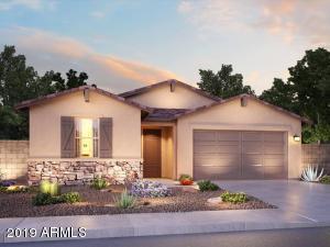 7337 N 123RD Drive, Glendale, AZ 85307