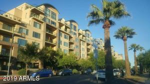 16 W ENCANTO Boulevard N, 313, Phoenix, AZ 85003
