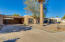 228 E BAHIA Lane E, Litchfield Park, AZ 85340