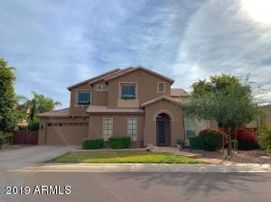 4283 S RAMONA Street, Gilbert, AZ 85297