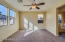 31062 N 136TH Lane, Peoria, AZ 85383