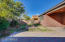 31062 N 136TH Lane, Peoria, AZ 85383