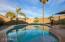 13230 W JACOBSON Drive, Litchfield Park, AZ 85340