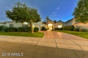 7463 E BERYL Avenue, Scottsdale, AZ 85258