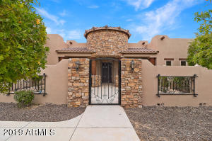 3113 N 190TH Drive, Litchfield Park, AZ 85340