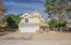 5208 W SURREY Avenue, Glendale, AZ 85304