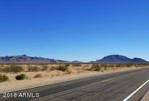 0 W Salome Highway, Tonopah, AZ 85354