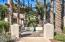 3830 E Lakewood Parkway E, 2011, Phoenix, AZ 85048