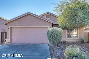 1543 E 10TH Street, Casa Grande, AZ 85122