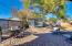 5110 N 13TH Avenue, Phoenix, AZ 85013