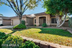 9737 E JAN Avenue, Mesa, AZ 85209